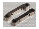 Actualizar posterior susp brazo de sujeción de bloques - A2030, A2031, A2032 y A2033