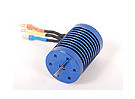 EZ-RUN de motor sin escobillas 9T 4300Kv
