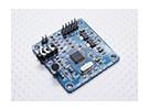 Kingduino Compatible con MP3 / On-Board registrador del micrófono del módulo de sonido