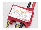 Sensor de telemetría Ampere FrSky FAS-40 (Max 40A)