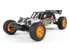 H.King arena Tormenta del Desierto 1/12 2WD Buggy (RTR)