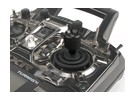 Quanum solo palo de 3 ejes cardán de actualización para Turnigy 9XR / Tx 9XRPro de