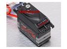BMS-820DMG + HS alto rendimiento metal Digital Gear 9.2kg / .09sec / 45g