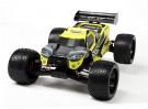 1/8 Truggy Racing (ARR)