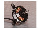HobbyKing AP-02 7000kv sin escobillas motor micro (2,3 g)