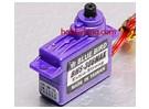 BMS-306MAX servo micro (Extra Fuerte) 1,6 kg / .13sec / 7,1 g