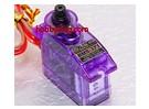 BMS-371 servo micro 1,5 kg / .12sec / 8,4 g
