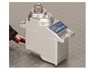 Turnigy ™ BMS-MG 380MAX Micro Servo 4.1kg / 0.16sec / 17,4 g