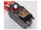 BMS-760DD perfil bajo de 5,6 kg Servo Digital / .18sec / 28g