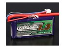 Turnigy nano-tech 1300mah 2S 25 ~ 50C Lipo Pack de