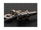 Vinculación tapón D1.8mm (10 piezas)