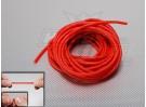 HobbyKing® ™ 6 mm de caucho de silicona de alta Bungee Cord de inicio