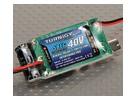 Turnigy 5A (8-40v) SBEC para Lipo