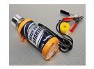 Turnigy servicio pesado motor de arranque para 2 tiempos 160 y 110 motores de gas de tamaño