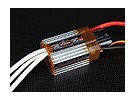 Controlador de velocidad Turnigy Dlux 70A SBEC sin escobillas w / Registro de Datos