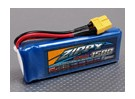 20C ZIPPY Flightmax 1500mAh 3S1P