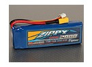 30C ZIPPY Flightmax 2800mAh 3S1P