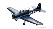 SBD-Dauntless-plane-1540-front