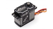 JX BLS-12V7146 11.1~15V Brushless Metal Gear High Torque Servo 47kg/0.10sec/71g