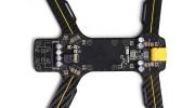 Diatone Tyrant S 215 FPV Racing Drone (ver 2017) (Frame Kit) - PDB