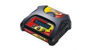 turnigy-battery-charger-p606-side