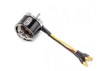 PROPDRIVE V2 2826 1100kv Brushless Outrunner Motor