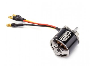 PROPDRIVE v2 2830 800KV Brushless Outrunner Motor