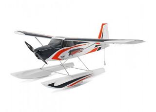 durafly-colour-tundra-1300-pnf-orange-grey-floats