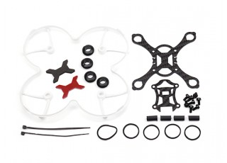 Kingkong Smart 90 FPV Micro Drone Frame (Kit)