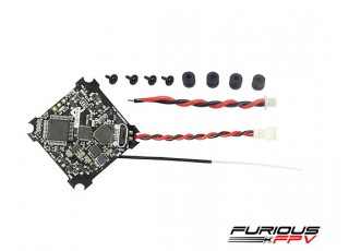 ACROWHOOP-flight-controller-frsky-parts