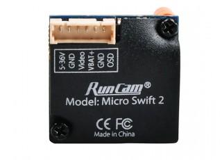 run-cam-micro-swift-2-ntsc-back