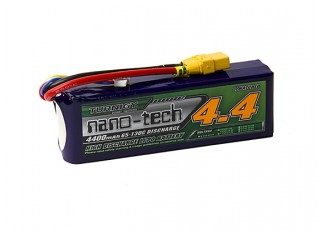 Turnigy-battery-nano-tech-4400mah-4s-65c-lipo-xt90