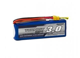turnigy-battery-3000mah-3s-20c-lipo-xt60