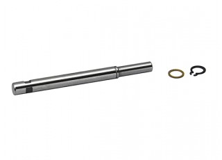 PROPDRIVE - Replacement Shaft for 4248 Motor