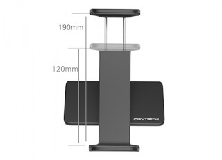 dji-mavic-pro-pad-holder-dimensions