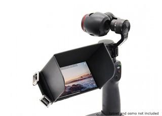 L121-monitor-hood-mavic-pro-lifestyle