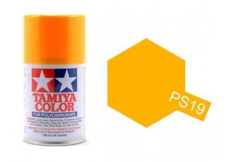 tamiya-paints-camel-yellow-ps-19