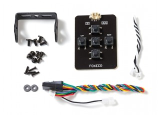 foxeer-arrow-v3-black-pal-action-camera-parts