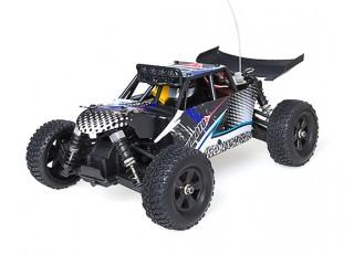 himoto-barren-4wd-1/18-mini-desert-buggy-rtr-eu-front