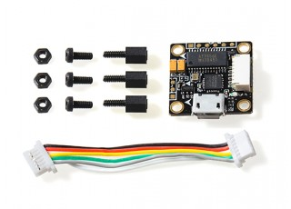 super-s-f4-flight-controller-board-parts