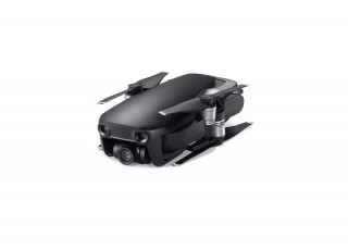 DJI Mavic Air Fly More Combo - folded