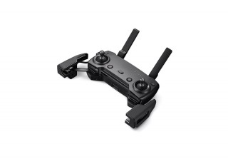 DJI Mavic Air Fly More Combo - controller