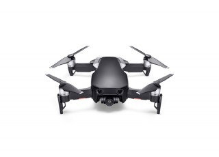 DJI Mavic Air Fly More Combo - front view