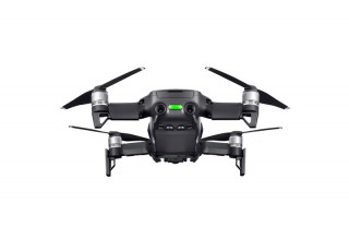 DJI Mavic Air Fly More Combo - rear view