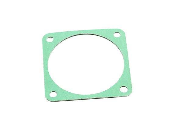 NGH GF30 30cc Gas 4 Stroke Engine Replacement Cylinder Gasket