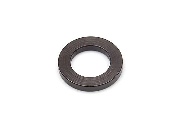 NGH GTT70 70cc Twin Cylinder Gas Engine Replacement Piston Pin Spacer