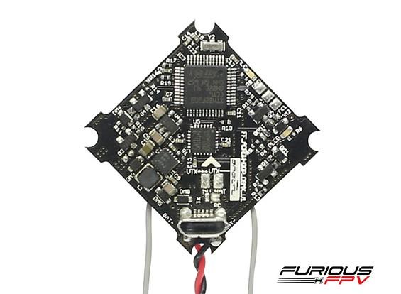 ACROWHOOP-flight-controller-dsmx