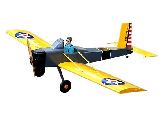 Volksplane-plane-ep-1600-arf