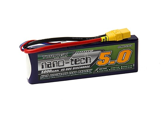 turnigy-battery-nano-tech-5000mah-2s-45c-lipo-xt90