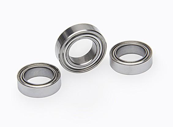 PROPDRIVE 50 Series - Replacement Bearing Set